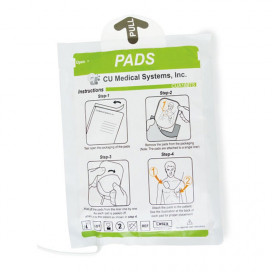 ME PAD Electrode Type Adults