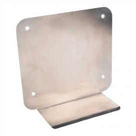 ROTAID Metal Stand/ Wall Bracket
