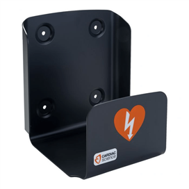 Cardiac Science Powerheart G5 Wall Bracket