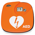 AED ME PAD Volautomaat