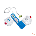 ZOLL AED Plus CPR-D padz (Adult) incl. preparatiekit