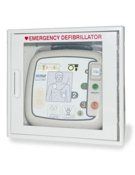 AED-Schränke